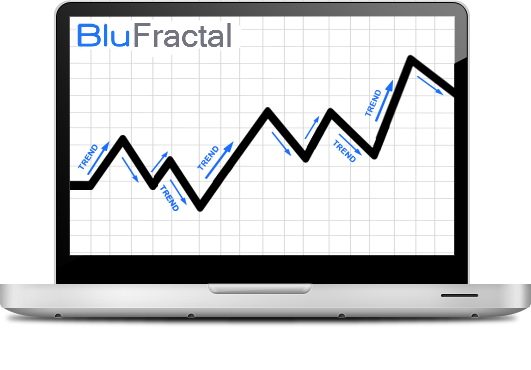 BluFractal