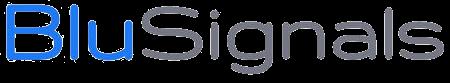 BluSignalSystems