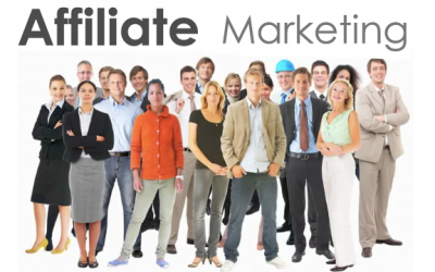 Earn Money- Join Our Affiliate Program