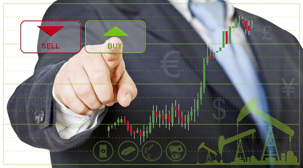 Leading indicators technical analysis