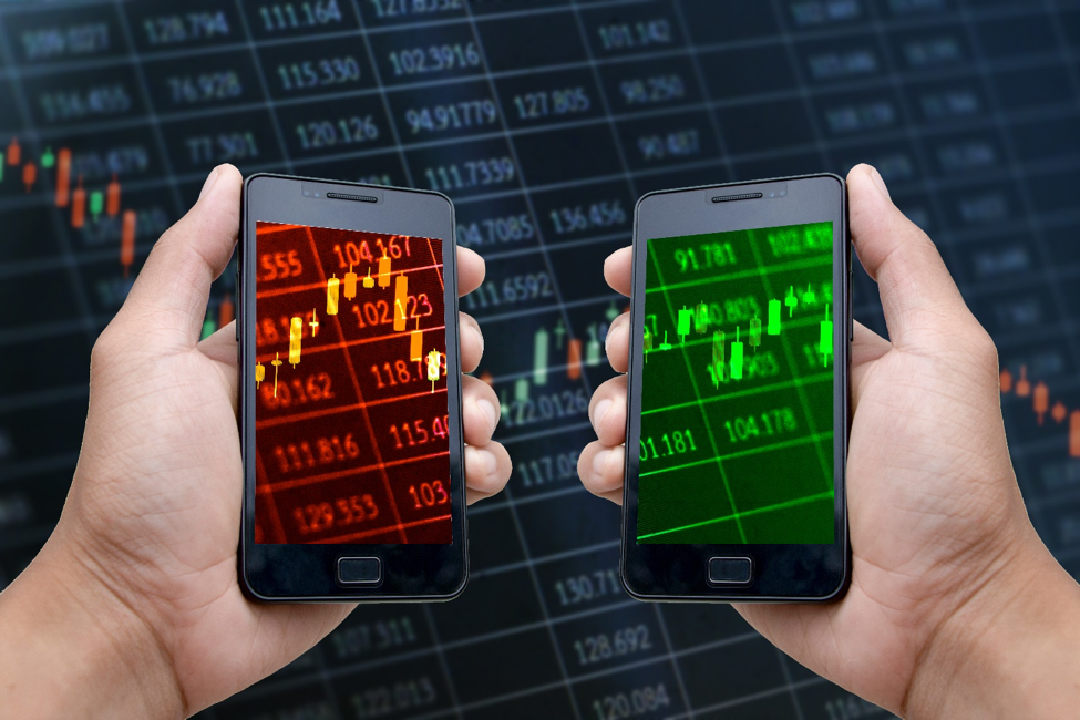 Free Trading Signals