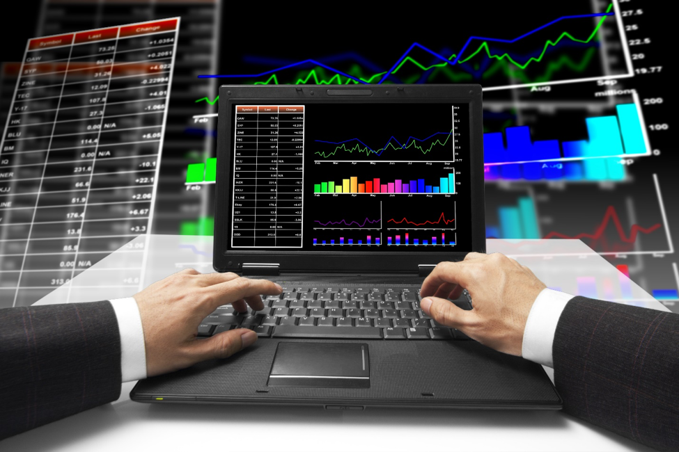 Best Stock Indicators