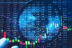 leading economic indicators data