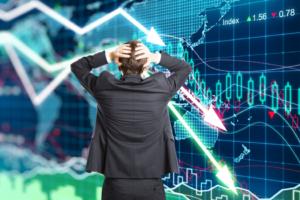 Economy Leading Indicators