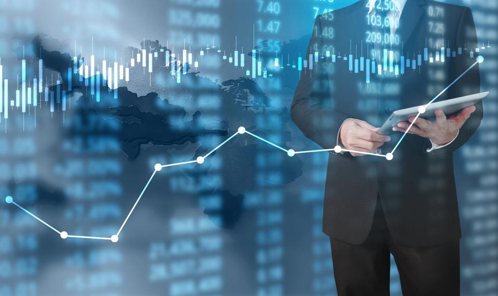 stock market leading indicators