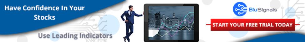 Leading Forex Indicators