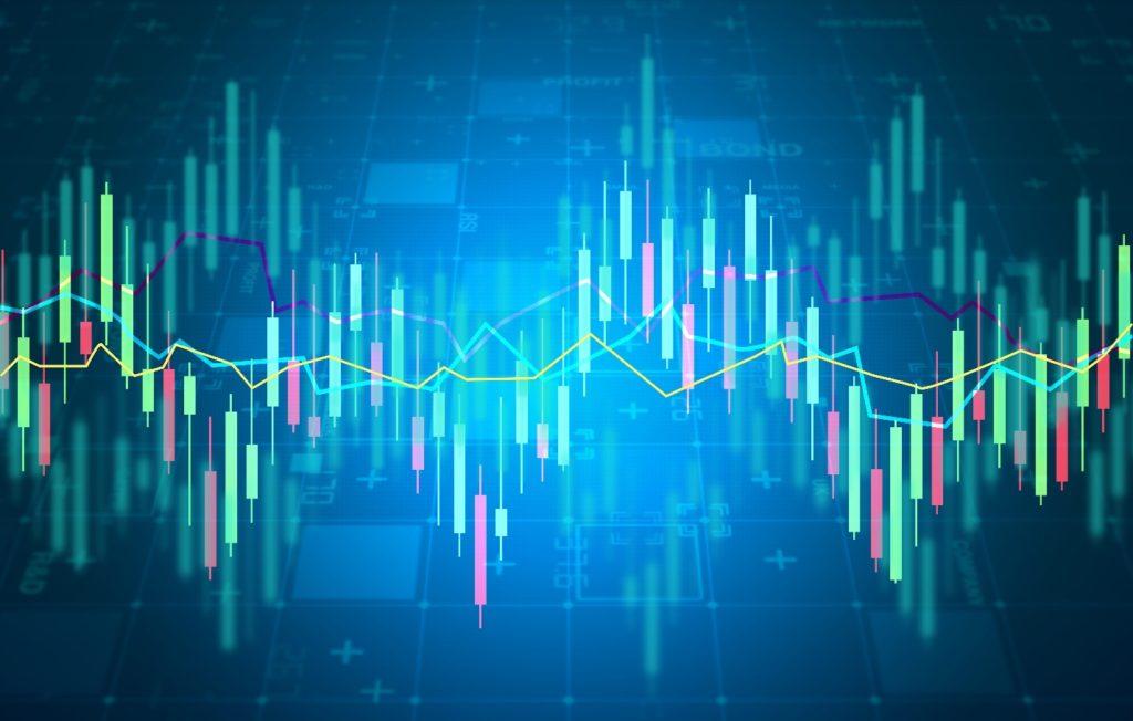stock market analysis techniques